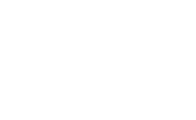 Affordable Dentistry Today logo